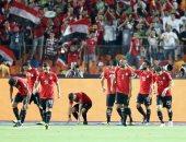 حصاد الرياضة المصرية اليوم الجمعة 11 / 10 / 2019