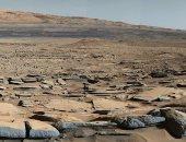 زلازل المريخ يمكن أن تكون دليلاً على وجود المياه الجوفية