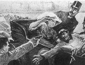 """""""جرائم غيرت التاريخ"""".. اغتيال ولى عهد النمسا أشعل الحرب العالمية الأولى"""