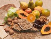 ما هو النظام الماكروبيوتيكى الغذائى وكيف تتحقق أقصى استفادة منه