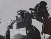"""شاهد.. """"مباشر قطر"""": مطالبات بسحب جائزة نوبل من توكل كرمان بسبب كذبها على مصر"""