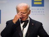 """جو بايدن.. ديمقراطى وعمره 76 عاما ويرفض وصفه بـ""""الرجل العجوز"""""""