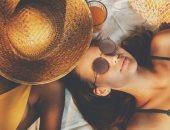 اعملى تان وحافظى على بشرتك.. 6 نصائح للحصول على اللون البرونزى فى الصيف
