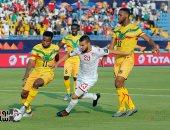 حسابات معقدة.. ترتيب المجموعة الخامسة فى كأس أمم أفريقيا 2019