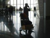أردنيون عالقون بمطار حمد فى قطر.. لهذا السبب