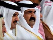 قطريليكس: العالم لن يتجاهل انتهاكات حقوق الإنسان فى الدوحة