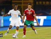 المغرب ضد كوت ديفوار.. رينارد لا يعرف الهزيمة ضد الأفيال