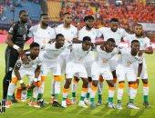 كوت ديفوار وناميبيا.. سوبر كورة يقدم بثا مباشرا في كأس الأمم الأفريقية