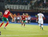 مدافع المغرب: استرداد الكرة الثانية سر تفوقنا على كوت ديفوار