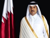 شاهد.. مباشر قطر: حقائب تنظيم الحمدين السوداء تفسد الفيفا عبر الرشاوى