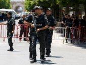 إحباط عملية إرهابية بشارع الحبيب بورقيبة وسط العاصمة التونسية