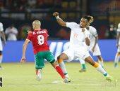 مدرب كوت ديفوار: الأخطاء الساذجة وراء خسارة المغرب ولدينا أمل