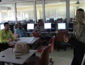 التنمية المحلية تنظم 4 دورات تدريبية لـ 190 من العاملين فى المحليات الأسبوع المقبل