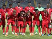 أوغندا وليبيا يجهزان كينيا لمواجهة الفراعنة فى تصفيات أمم أفريقيا 2021