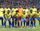 اليوم.. انطلاق تصفيات أفريقيا المؤهلة إلى كأس العالم 2022