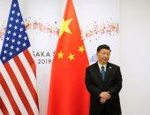 """بكين: 1.3تريليون دولار حجم التجارة بين الصين وشركاء """"الحزام والطريق"""" خلال 2019"""