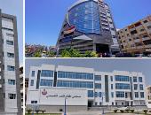 """الصحة: الانتهاء من فتح أكثر من 80 ألف ملف """"طب أسرة"""" فى 5 محافظات"""