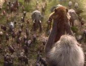 توقعات باكتساح فيلم Lion King لشباك التذاكر بـ 150 مليون دولار