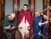 فرقة فناير تسدل ستار مهرجان تيميتار الموسيقى فى أغادير