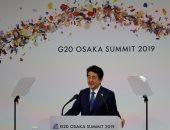 طوكيو: الصين تفرج عن مواطن يابانى احتجزته بتهمة التجسس