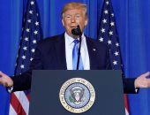 ترامب يحذر إيران من التهديدات بعد إعلانها زيادة إنتاج اليورانيوم