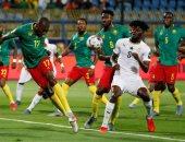 تعرف على نتائج اليوم التاسع من بطولة أمم أفريقيا 2019