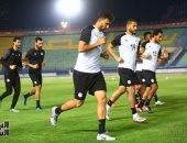 لهيطة لـTIME SPORTS عن الابتعاد عن منتخبات شمال أفريقيا: الكرة اختلفت ومنتخبنا قوى
