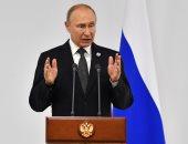 سيرجى ريباكوف: روسيا ليس لها أى مصالح عسكرية فى فنزويلا