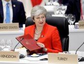 استقالة السفير البريطانى بواشنطن بعد خلاف بسبب مذكرات مسربة