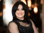 مهرجان الفضائيات العربية يكرم الدكتورة دعاء سهيل كأفضل خبير تغذية تأثيراً فى المجتمع