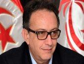وحدة الإرهاب بتونس تستدعى حافظ السبسى وآخر كشهود بقضية الجهاز السرى للإخوان