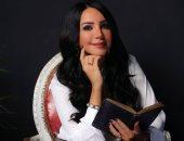 """إنجي علاء تسلم 38 حلقة من مسلسل """"بلا دليل"""" والتصوير السبت المقبل"""