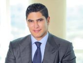مؤسسة شباب القادة تطلق النسخة الثانية من البرنامج برعاية أحمد أبو هشيمة