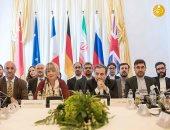 ألمانيا: على أوروبا دراسة تجديد العقوبات على إيران بسبب إخلالها بالاتفاق النووى