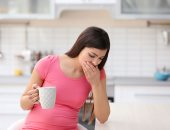 ألم الفم قد يكون علامة على الإصابة بهذه الأمراض