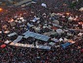 القارئ جورج ميخائيل عازر يكتب: ثورة ومولد