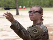 """القوات الأمريكية تختبر """"الدرونز"""" فى بعض المناطق ذات التضاريس الصعبة"""