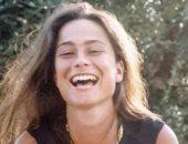 بعد 30 عاما.. صديقة مقربة من زوجة بوريس جونسون الأولى تكشف الأسرار عنه