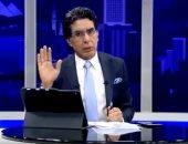 محمد ناصر عن أيمن نور: «مختل عقلياً وبياخد ملايين الدولارات وبيسيب لينا الفكة»