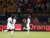 """غينيا تنتظر """"أفضل ثوالث"""" بعد الفوز على بوروندى بثنائية بأمم أفريقيا 2019"""