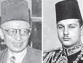 سعيد الشحات يكتب: ذات يوم 30 يونو 1952.. مليون فرنك سويسرى رشوة من «عبود باشا» للملك فاروق تؤدى إلى استقالة حكومة الهلالى باشا