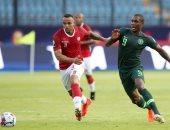 مدغشقر ضد تونس.. نيكولا ديبوى يعلن التشكيل الأساسى