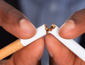 دراسة: المدخنون أكثر عرضه للإصابة بالسكتة الدماغية 4 أضعاف غير المدخن