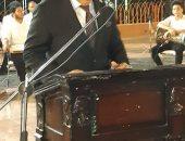 محافظ المنيا: 30 يونيو يوم انتصار الارادة المصرية والهوية الوطنية