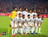 كوت ديفوار وجنوب أفريقيا أبرز منافسى مصر المحتملين بتصفيات كأس العالم