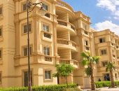 الإسكان: حجز أول وحدات سكنية بمساحة 116 مترا فى بورسعيد ودمياط الأحد