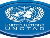 الأمم المتحدة تعرب عن قلقها إزاء التوتر المتزايد حول البرنامج النووى الإيرانى