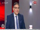 استشارى طرق : محور روض الفرج سيساهم فى منافسة الشركات المصرية إفريقيا