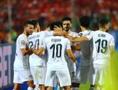 اللجنة المنظمة تعلن تعليمات دخول استاد القاهرة لحضور مباراة مصر وجنوب أفريقيا