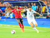 تقارير: أستون فيلا يحصل على موافقة قاسم باشا لضم تريزيجيه